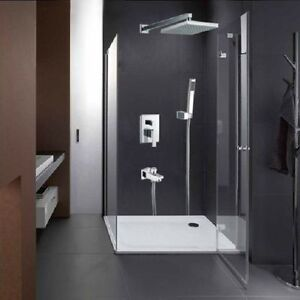 taps, pipes, shower sets , shower systems, jets , shower panels