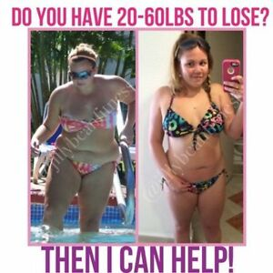 21 Day Fix - !ON SALE NOW! Why Wait Until 2017? To get healthy! Prince George British Columbia image 6