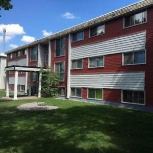 RENT TO OWN AVAILABLE! BEST PRICED CONDO IN EDMONTON!
