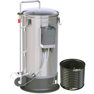 Grainfather Connect Homebrew System