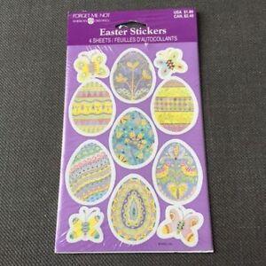 Vintage stickers / crafting Kitchener / Waterloo Kitchener Area image 5