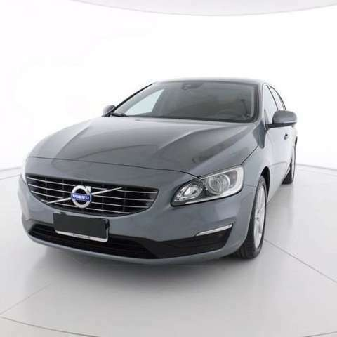 Volvo S60 D2 Business