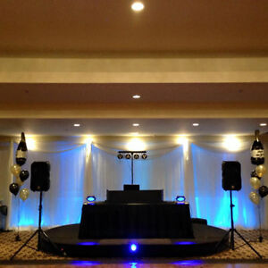 Sound Machine DJ Service London Ontario image 4