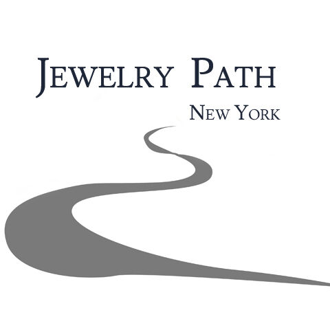 JewelryPath