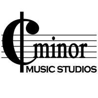 Grand Opening This Sun. Nov. 29 - C Minor Music Studios