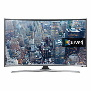 MEGA VENTE TV SAMSUNG LG VIZIO LED 4K TABLETTES IPAD IPOD
