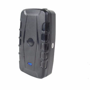 MAGNETIC REALTIME UNTRACEABLE GPS TRACKER VEHICLE TRACKING Peterborough Peterborough Area image 7