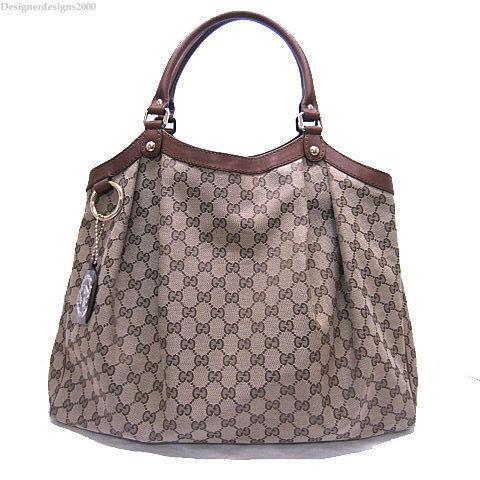 Gucci Sukey Hobo  Handbags   Purses  8909d0bb4f783