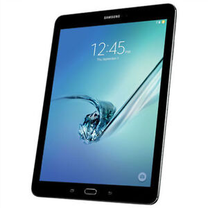 """New In A Box Never Opened Samsung Glaxy Tab S2 9.7"""""""