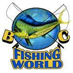 BC Fishing World