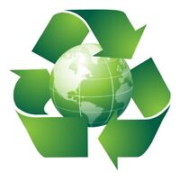 WOW !! __ Save $$$ on CHEAP_ rubbish / JUNK removal_