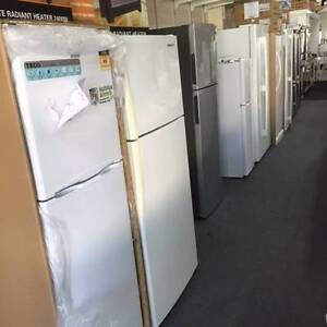 Closing Down Sale! Budget Home Appliances - Up to 60% off!! Bankstown Bankstown Area Preview
