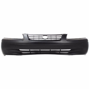1997 - 1999 TOYOTA CAMRY BUMPER TO1000187 52119AA901