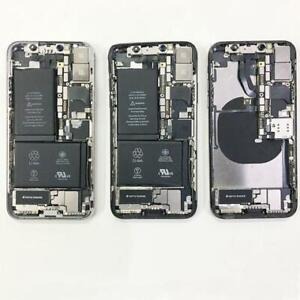 iPHONE X MOTHERBOARD LOGIC BOARD REPAIR TRAINING COURSE | WIRELESS TRAINING CENTER