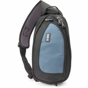 Think Tank TurnStyle 5 Sling Camera Bag (Blue)