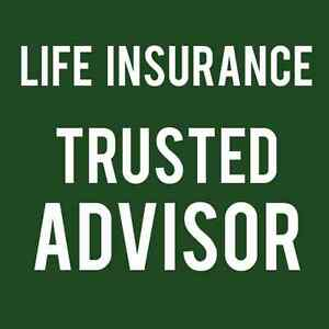 Life Insurance Broker Toronto & The GTA City of Toronto Toronto (GTA) image 1
