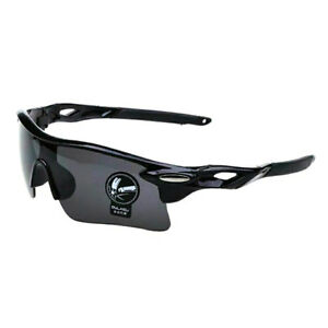 Brand new Sports Sunglasses