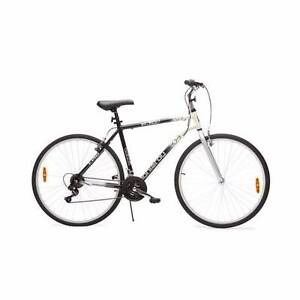 Looking for stolen bike Cannington Canning Area Preview