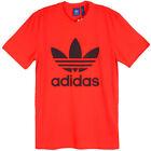 adidas Men's T-Shirts