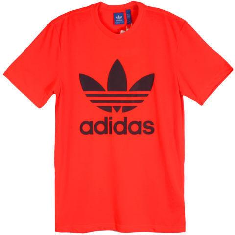 adidas Men's T-Shirts for sale | eBay