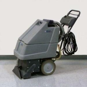 Nilfisk Advance Carpet Cleaner/Extractor - PRICED RIGHT!