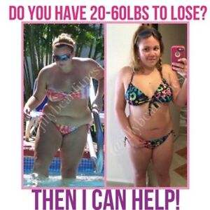 21 Day Fix - !ON SALE NOW! Why Wait Until 2017? To get healthy! Peterborough Peterborough Area image 6