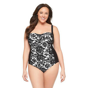 *NEW with tags Plus size Swim Wear Suits Size 14, 16, 18, 20, 22