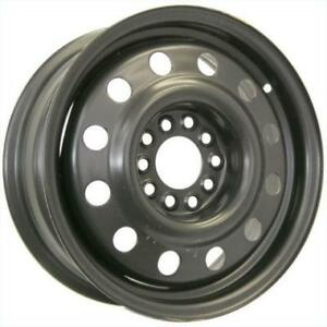 STEEL WHEELS WINTER RIMS CHEAP !!!   |