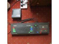 amstrad games console