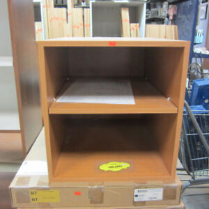 Ready to Assemble Cabinets - NEW IN BOX