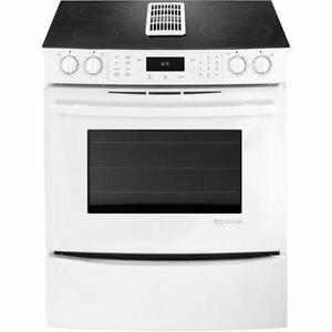 30'' Stove, Convection [Jenn-Air]