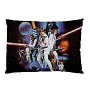 Star Wars Pillow
