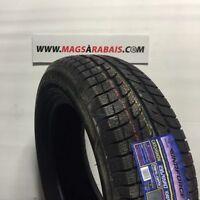 pneus hiver WINDFORCE CATCHSNOW 245/65/17 pour seulement 115$/ch