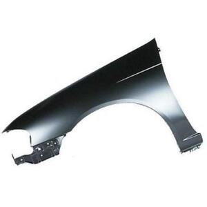 New Painted 2000-2006 Nissan Sentra Fender & FREE shipping