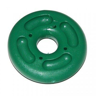 NAUTOS HPN198 GREEN – Spinnaker shackle guard / trapeze line handle (Copy)
