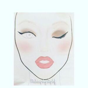 Freelancing Makeup Artist