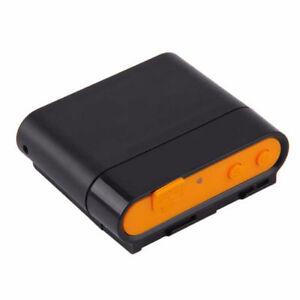 $15 MONTHLY WORLDWIDE REALTIME GPS TRACKER VEHICLE TRACKING LIVE London Ontario image 9