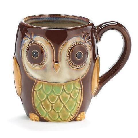 Mugs For Sale Ebay