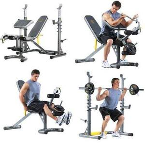 WE BUY ALL YOUR USED FITNESS PRODUCTS London Ontario image 5