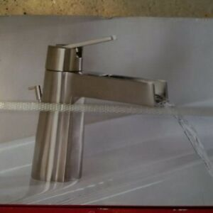 Bathroom Faucets Kijiji new bathroom faucets | kijiji in toronto (gta). - buy, sell & save