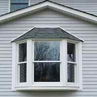 Cambridge window and door services for all your projects