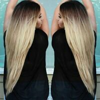Hair Extensions $250+ :)