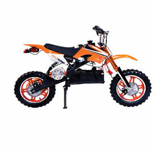 YOUTH ELECTRIC ATVs, DIRTBIKES AND POCKET BIKES Windsor Region Ontario image 2