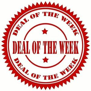 Deal of the Week -- $125 Unlimited Air Vents Ducts by Rison's