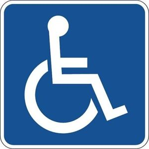 WHEEL CHAIR RAMPS SALE! NO TAX!