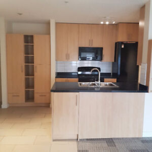 2 Bedroom by Chinook Centre Ask about our RENT INCENTIVES!