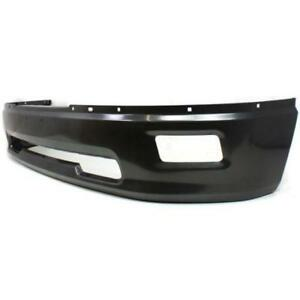 BRAND NEW 2009 2010 2011 2012 2013 2014 2015 2016 2017 2018 DODGE RAM FRONT BUMPER ON SALE!!