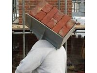 Hod Carrier / Labourer to bricklayers
