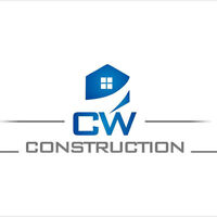 From Renovations to new builds. Quality work - affordable price