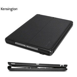 Kensington Key Folio Thin X2 for iPad Air 2